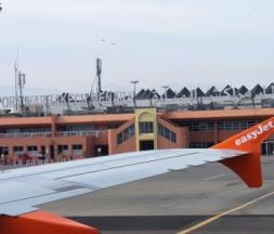 Marrakech : de nouveaux vols d'EasyJet pour les fêtes de fin d'année