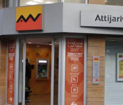 AWB se lance dans la micro-assurance