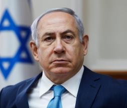 Netanyahou annonce l'arrivée d'une délégation marocaine en Israël