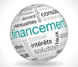 Financement des entreprises