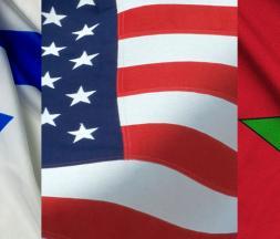 La diplomatie ouvre de nouvelles perspectives économiques pour le Maroc