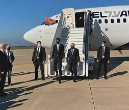 Accord Maroc-Israël : des avocats anti-normalisation saisissent la justice
