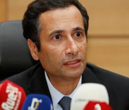 Nominations aux hautes fonctions : qu'en pense Benchaâboun ?