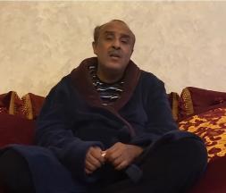 Saïd Naciri