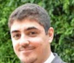 Hafid Boutaleb