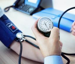 Comment faire baisser la tension artérielle