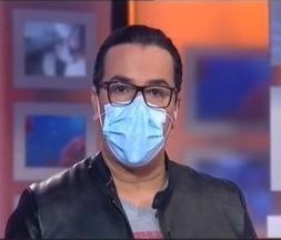 Le regretté Salaheddine El Ghomari