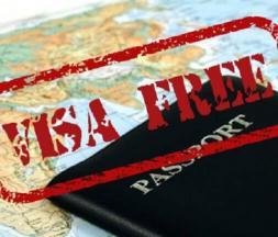 Le Maroc exempte les burkinabés de l'obligation de visa