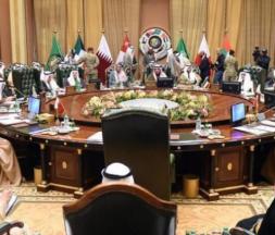 Les pays du Golfe affirme leur soutien à l'intégrité territoriale du Maroc