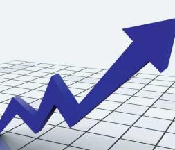 La banque mondiale prévoit une croissance de 4% pour le Maroc en 2021 © DR