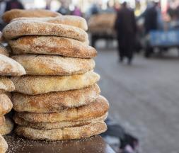 Pain cancérigène au Maroc : les précisions des composantes du secteur