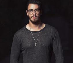 Saad Lamjarrad sacré meilleur artiste de 2020
