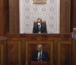 Consulats du Maroc : les défaillances observées