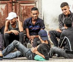 ONDH : 28,5% des jeunes sont sans emploi ni formation