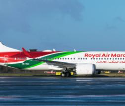Plus de vols vers et en provenance de la Turquie et la Suisse pour au moins 15 jours © DR