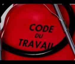 Réforme du Code du travail : le bras de fer de la CGEM et des syndicats