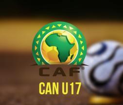 CAN U17