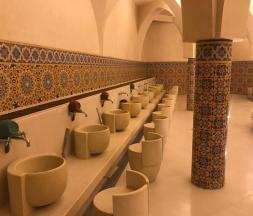 Casablanca : réouverture des ce jeudi 18 mars