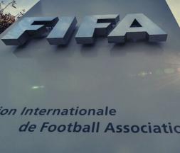 La Fédération internationale de football association (FIFA)