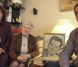 France-Algérie : Boumendjel ne s'est pas suicidé