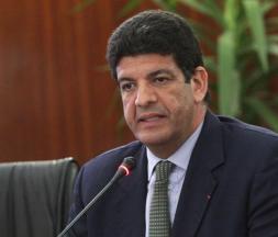 Bakkoury interdit de quitter le Maroc