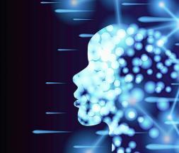 IA : création d'un réseau marocain en oncologie