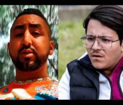 Vidéo de Marrakech : lourdes peines pour Brahim Bouhlel et Zbarbooking