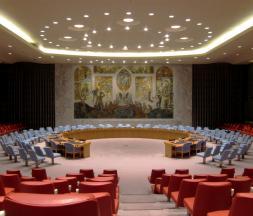 Conseil de sécurité : la question du Sahara au programme d'avril 2021