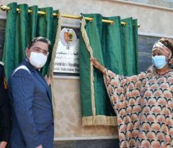 Maroc-Sénégal : les deux pays consolident leurs relations bilatérales