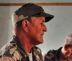 """Polisario : le chef de la """"gendarmerie"""" du Front tué par les FAR"""