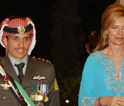 Jordanie : le prince Hamzah accusé de comploter contre son pays