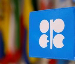 L'Organisation des pays exportateurs de pétrole (Opep) est un cartel créé en 1960, dont le siège se situe à Vienne © Reuters