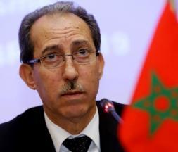 Moulay El Hassan Daki, Procureur général du Roi près la Cour de cassation, Président du ministère public