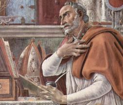 Histoire de deux penseurs préislamiques
