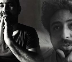 Les journalistes Soulaïmane Raissouni et Omar Radi © DR
