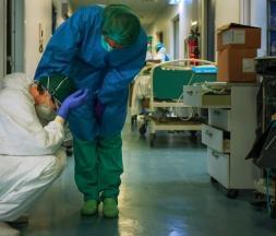 Santé : la frustration et la colère du corps médical marocain