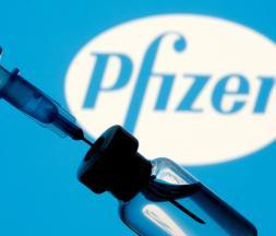 2.000 euros pour discréditer le vaccin de Pfizer