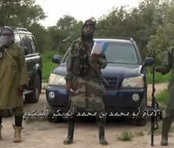 Nigeria : Boko Haram et Daech s'affrontent pour le contrôle du nord-est du pays