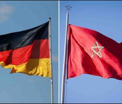 Sahara : le Maroc gèle son accord sur l'hydrogène vert avec l'Allemagne