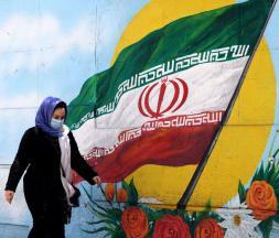 Les Iraniens votent pour élire un nouveau président