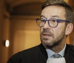 Le Maroc refuse l'entrée sur son territoire à l'avocat belge Christophe Marchand