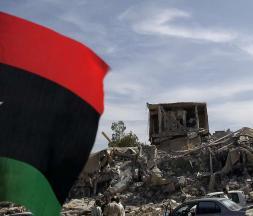 Démarrage du 2e sommet de Berlin sur la Libye, avec la participation du Maroc