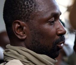 Après la Cédéao, l'Union africaine suspend à son tour le Mali