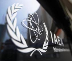 AIEA : l'uranium enrichi de l'Iran 16 fois au dessus de sa limite