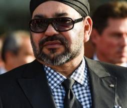 La Fondation Mohammed V pour la Solidarité accompagnera les MRE lors des traversées © DR