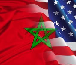Maroc-USA : 15 ans après la signature de l'ALE