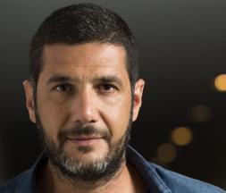 Festival de Cannes : Nabil Ayouch vers la Palme d'or