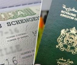 Les déplacements à l'étranger seront plus compliqués en 2021 qu'auparavant © DR