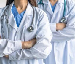 Les syndicats ont de nouveau envoyé des recommandations au ministère de la Santé © DR