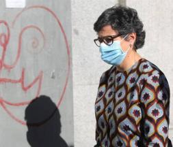 Espagne : González Laya inculpé pour l'entrée de Brahim Ghali dans le pays